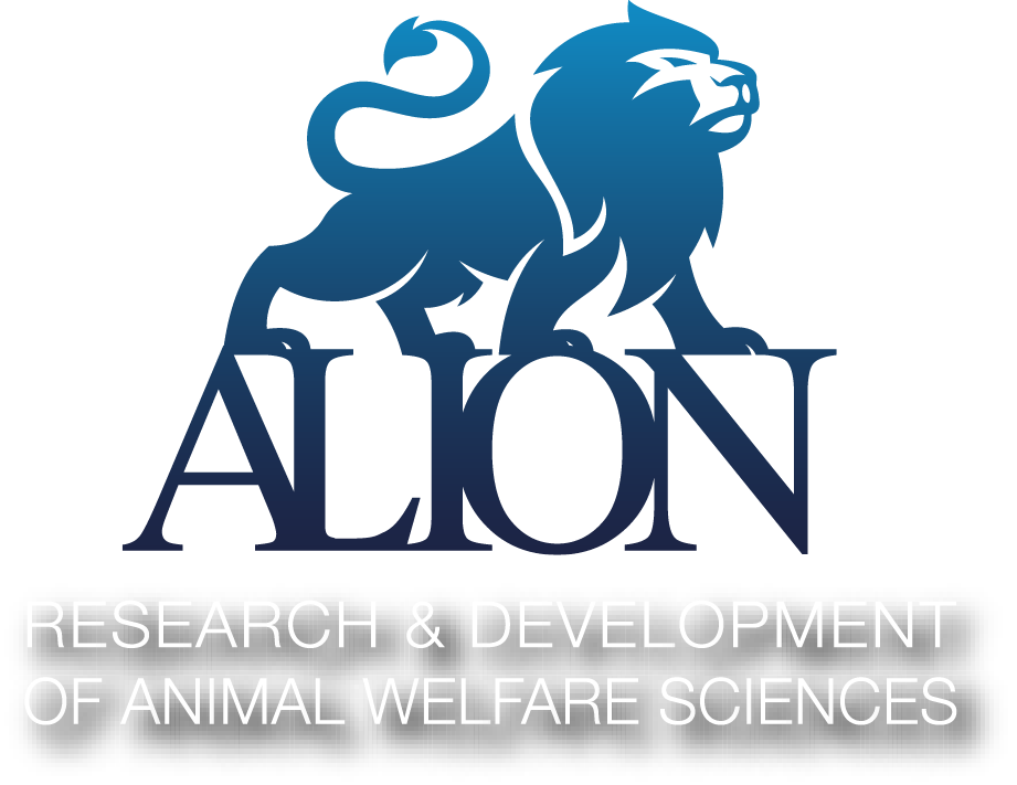 ALION INSTITUTE