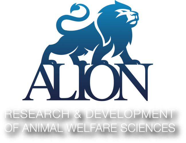 ALION_logo
